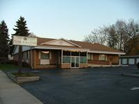 Palmer Bush& Jensen Family Funeral Homes  Lansing Chapel